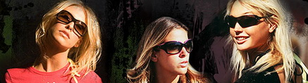 Oakley sunglasses Conroe, TX