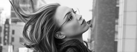 Silhouette Eyewear
