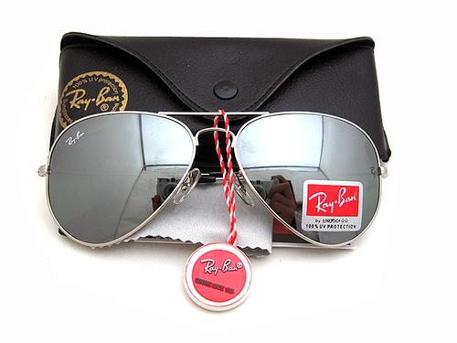 sunglasses stratford nj