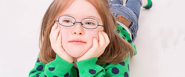 kids eyeglasses Astoria, NY