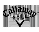 Callaway 20Golf 20logo
