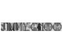 Jimm yChoo color