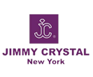 Jimmy Chrystal designer frames from a delaware eye doctor