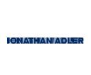 Jonathan 20Adler