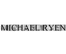 Michael 20Ryen 20logo