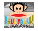 Paul Frank1