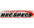 RecSpecs