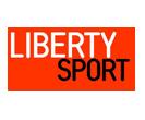 libertySport