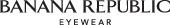 BananaRepublic logo