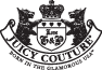juicycouture logo