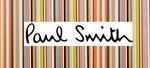 paul-smith-color-logo