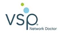 VSP 20Network 20Doctor