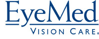 eyemed insurance in Centreville VA