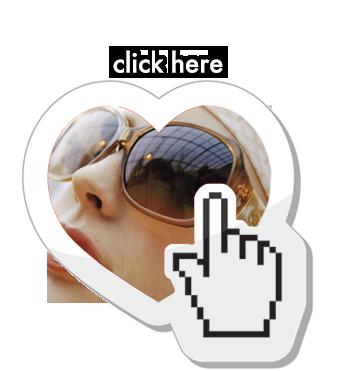Opticians 20Pick 20Click 20Here 20Transparent 20Reverse