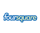 review us on foursquare