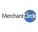 review our eye doctor on merchantcircle