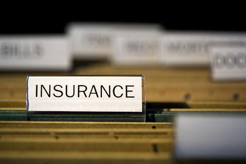 insurance - Eye Doctor - Hillsboro, O'Fallon, Wentzville, St. Peters, MO