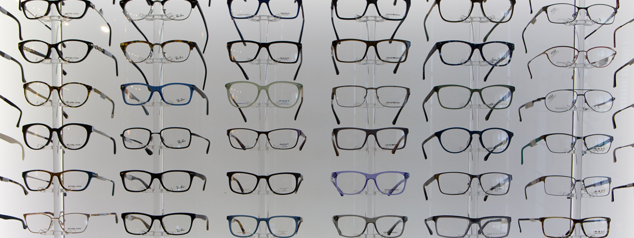 Glasses%20Display%20Wall%20Large%20Selection%201280x480