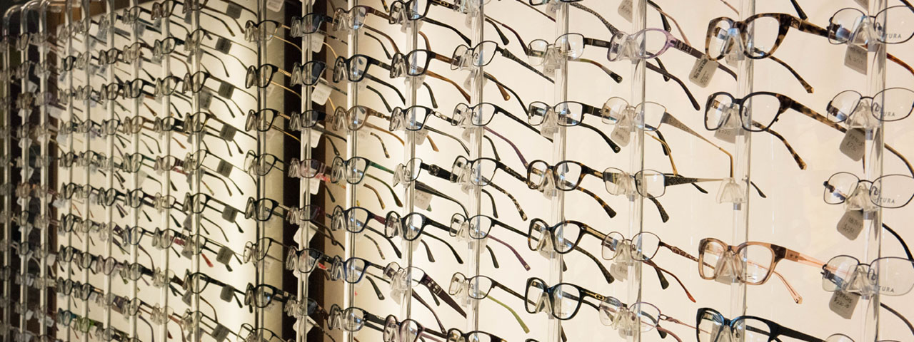 Glasses%20Wall%20Display%201280x480