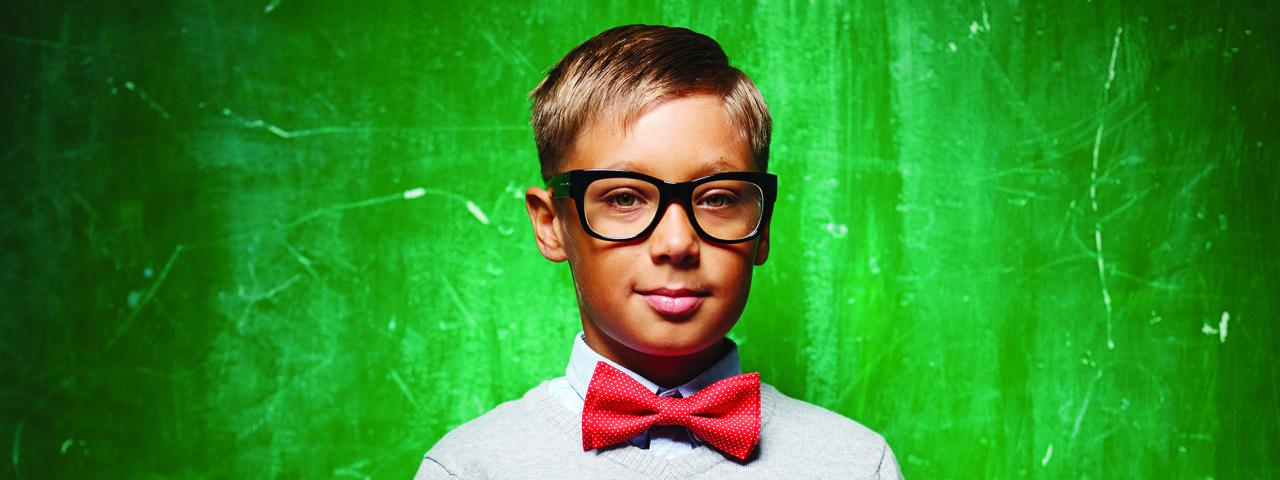 bow_tie_book_kid-slide