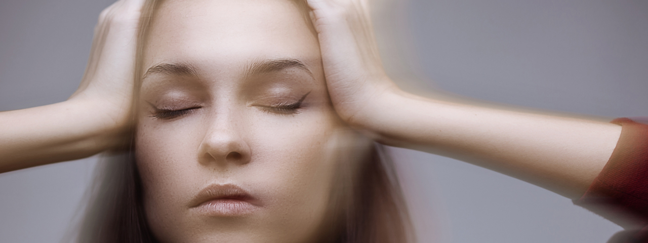 eyedisorder dizziness bvd