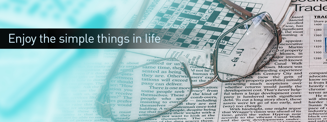 eyeglasses-crossword-slideswords1280x480