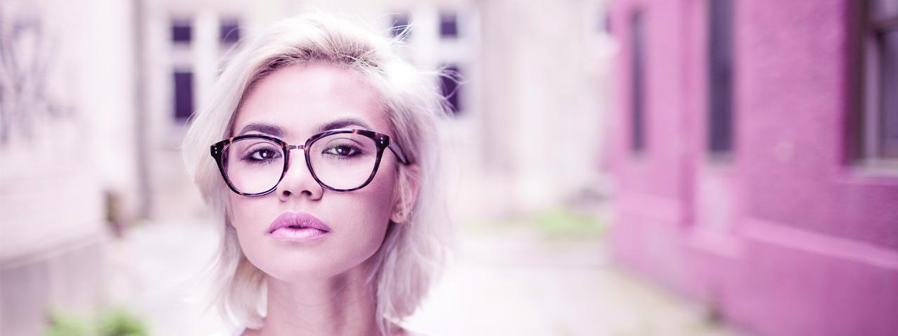 fashion_eyewear slide