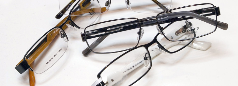 Victoria Optometrist Texas State Optical Victoria Tx