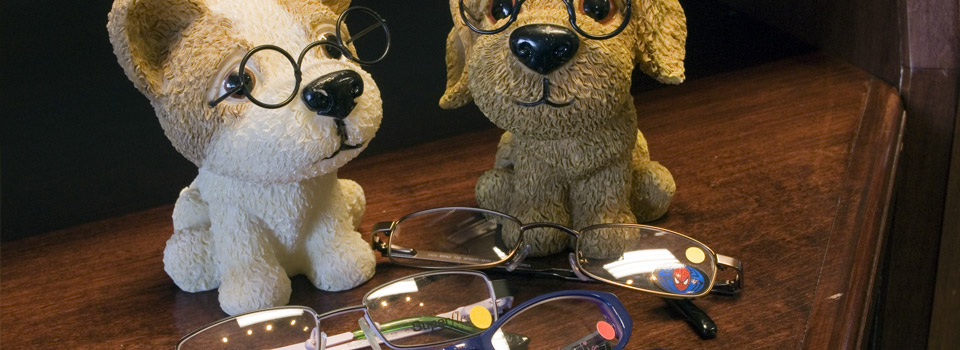 glasses_with_dogs