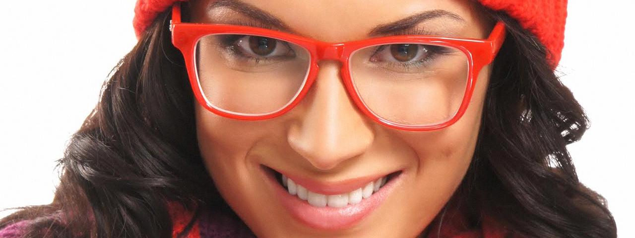 red-eyewear-1280x480