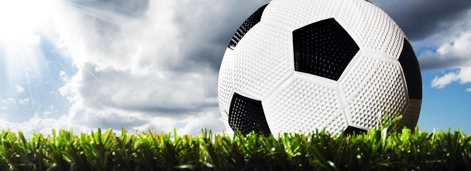 soccer%20slide