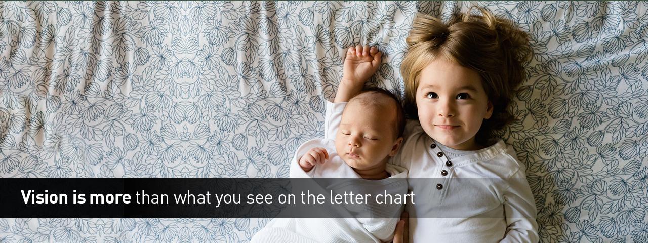 visionsmorecopy infants