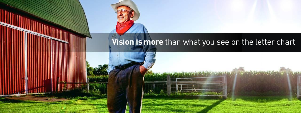 visionsmorecopy-senior-barn-bright-1280x480