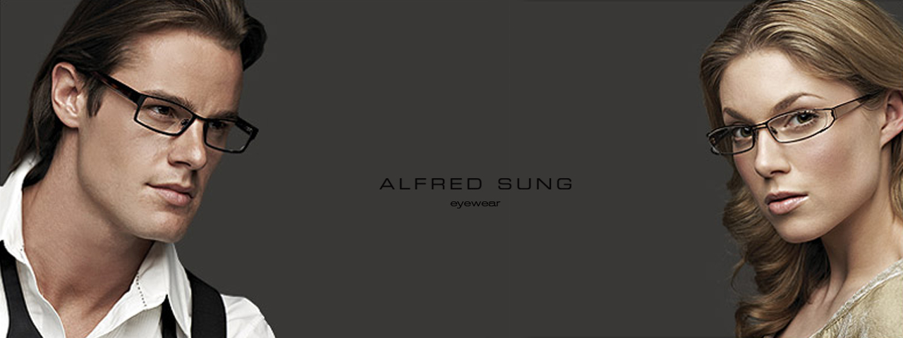 Alfred 20Sung 20BNS 201280x480