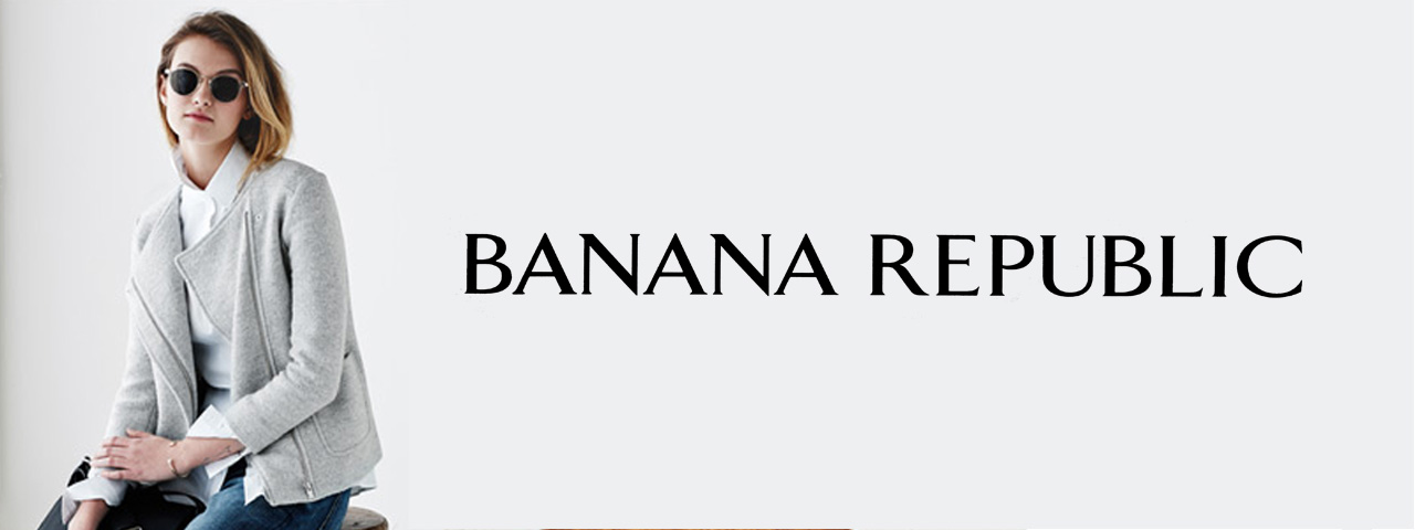 Banana%20Republic%20BNS%201280x480