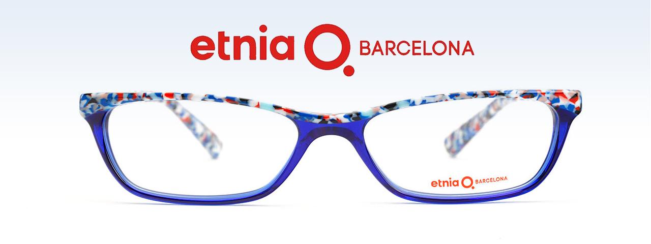 Etnia 20Barccelona 20BNS 201280x480