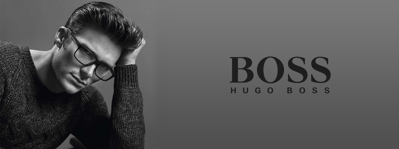 Hugo 20Boss 20BNS 201280x480