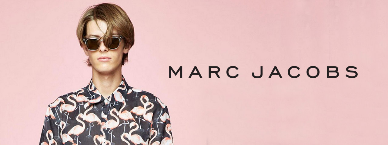 Marc 20Jacobs 20BNS 201280x480