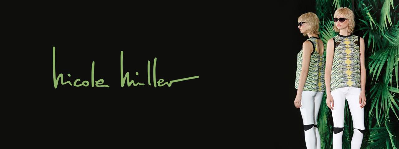 Nicole%20Miller%20BNS%201280x480