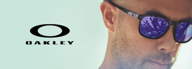 Oakley 669x243
