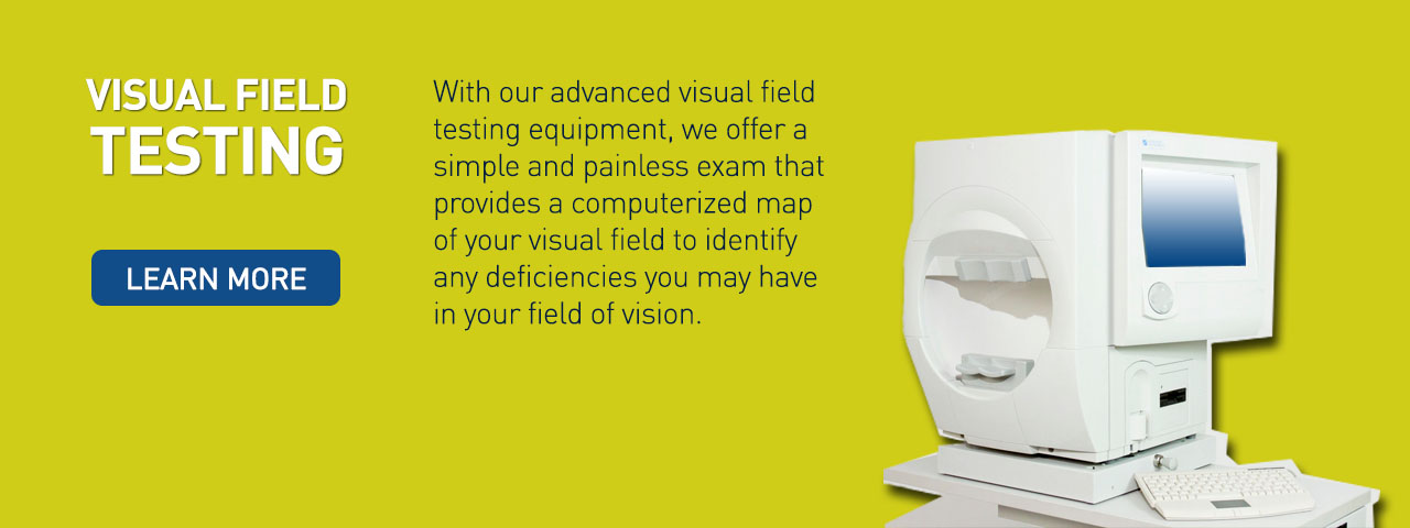 Visual 20Field 20Testing 201280x480