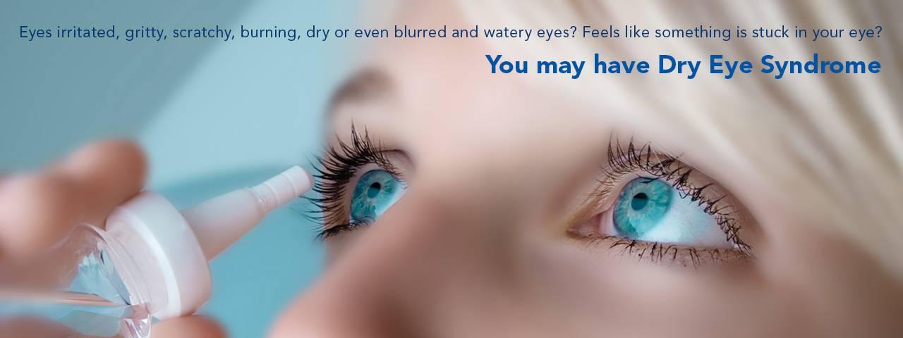 dryeye-women